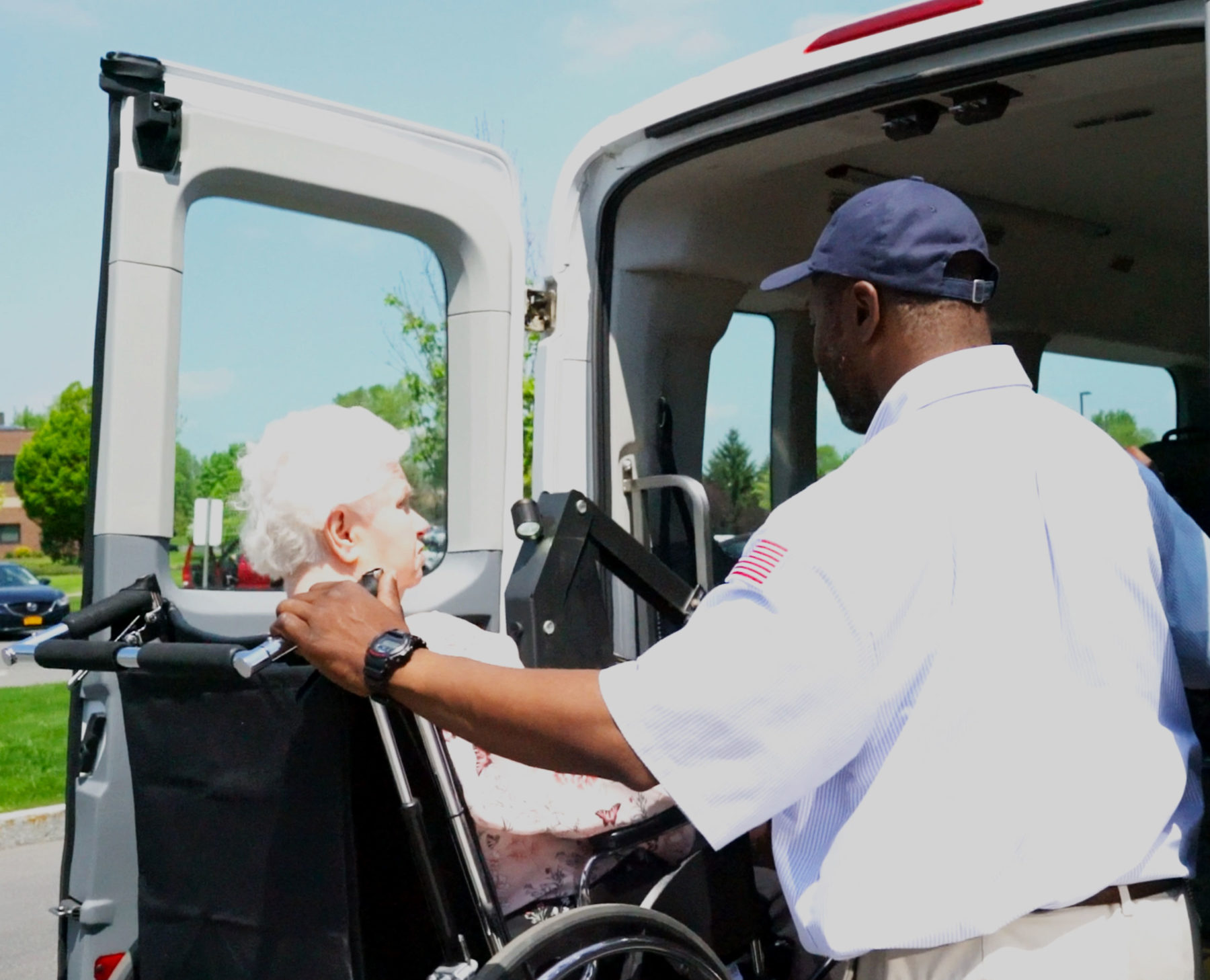 http://safe%20wheelchair%20and%20stretcher%20transport