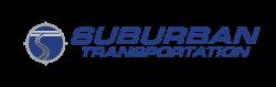 SUBURBAN TRANSPORTATION